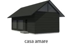 casa_amare