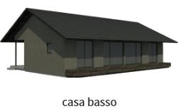 casa_basso