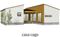 casa_cago