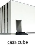 casa_cube
