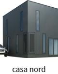 casa_nord