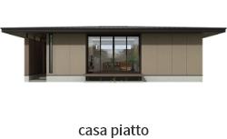 casa_piatto