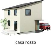 casa_rozzo