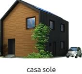 casa_sole